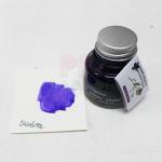หมึก J.Herbin Scented Fountain Pen Ink - สีม่วง ดอกไวโอเล็ต Violette