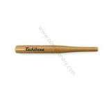 ด้ามปากกา Tachikawa Calligraphy สีน้ำตาล