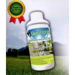 ไบโอแบท-โปร/BiobatPro-1,000ซีซี.(น้ำจุลินทรีย์มูลค้างคาวเข้มข้น-ประสิทธิภาพสูง)