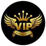 สำรอง Welcome Light ไฟส่องประตู Pajero #VIP