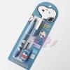 ปากกาหมึกซึม M&G Snoopy