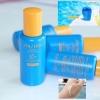 #Shiseido Perfect UV ProtectorSPF 50+ PA++++ (สูตรกันน้ำ) ขนาดพกพา15ml