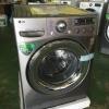 เครื่องซักผ้าฝาหน้า ขนาด13kg,อบ7kg. รุ่นWD-13060RD