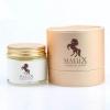 #MAEUX Horse Oil Cream 70 ml. ครีมน้ำมันม้าทองคำ