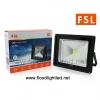 LED Floodlight 50w FSL แสงเดย์ไลท์ (แสงสีขาว)