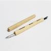 ด้ามปากกาคอแร้ง ใช้ได้ 2 ด้าน Nib holder Hexagonal