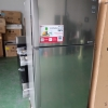 ตู้เย็นLGสองประตู ขนาด17.9คิว รุ่นGN-B602HLCL
