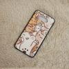 เคสLG G5 เคสการ์ตูนลายแมวเหมียวน่ารัก ซิลิโคนเคส