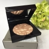 #Laura Mercier Face Illuminator Powder
