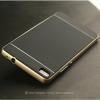 เคส huawei p8 เคสประกอบ tpu hybrid และ พลาสติกแข็ง ดีไซน์ลงตัวกับสมาร์ทโฟน