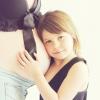 การตั้งครรภ์และการออกกำลังกาย