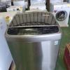 เครื่องซักผ้าฝาบน ระบบ 6 MOTION INVERTER DIRECT DRIVE ขนาดซัก 15 KG รุ่นWt-S1585TH