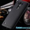 เคส LG Optimus G3 เคสTPU+silicone นิ่ม ฝาหลังให้เลือกหลายสี