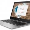 HP Chromebook 13 ขุมพลัง Intel Skylake Core M มาพร้อมกับเคสอลูมิเนียมบางเฉียบ