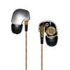 ขาย KZ ATE หูฟังอินเอียร์ Super Bass คุณภาพระดับ military-grade (สีเงิน)