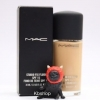 #MAC Studio Fix Fluid Foundation SPF 15 30 ml.