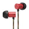 ขาย KZ HDS1 (มีไมค์) หูฟังจิ๋วแต่แจ๋ว ให้คุณภาพเสียงระดับ HD มี 6 สี