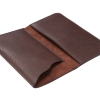เคส oppo f1 plus เคสกระเป๋าหนังใส่บัตรต่างๆและการ์ด