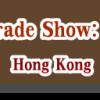 Fashion access, hong kong Oct 6-9, 2015