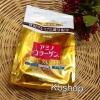 #Meiji Amino Collagen Premium (Refill) 214g. (30 วัน)