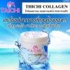 Taichi Collagen ไทจิคอลลาเจน ส่งฟรี