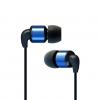 ขาย Soundmagic PL11 หูฟังเบสหนัก บอดี้เหล็กไหล 2 รางวัลการันตี มี 4 สี