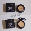 #MAC Studio Finish Concealer SPF35