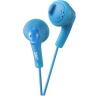 ขาย JVC GUMY HA-F160 หูฟังเบสทุ้มนุ่มลึก เสียงคมชัด มี 8 สี