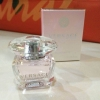 #Versace Bright Crystal Eau De Toilette 5ml.(ขนาดทดลองแบบแต้ม)