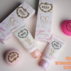 #Mille CC Cream 6 In 1 Multi-function SPF30. (ขนาด 30 g.)