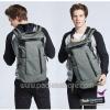 """กระเป๋าเป้ backpack ผ้ากันน้ำ รุ่น Boxers สำหรับโน๊คบุ๊ค upto 15.6"""""""