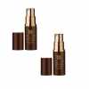 #ESTEE LAUDER ADVANCED NIGHT REPAIR EYE SERUM SYNCHRONIZED COMPLEX II ขนาด 4 ML.