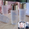 #Estee Lauder Micro Essence Skin Activating Treatment Lotion (30ml.)