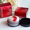 #Shiseido Translucent Loose Powder (ขนาดทดลอง 2 g)