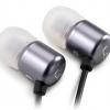 ขาย Ulimate Ears รุ่น Super fi 4 สุดยอดหูฟังเสียงกลาง เสียงร้อง Driver แบบ BA ที่คุ้มค่าที่สุด