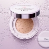 #Diorsnow Bloom Perfect Moist Cushion spf50 pa+++
