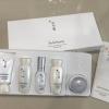 #SULWHASOO Snowise EX Kit (5 Items)