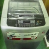 เครื่องซักผ้าฝาบน ขนาด12kg. รุ่นWF-T1256TD