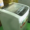 เครื่องซักผ้าฝาบน ขนาด10kg. รุ่นWF-T1056TD