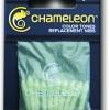 หัวปากกา Chameleon - Chamber หัวผสมหมึก ( 10 ชิ้น / แพ็ค )