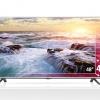 LG TV LED ขนาด49นิ้ว รุ่น49LF550T