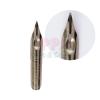 หัวปากกา Brause Cito Fein 0.3 mm