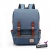 """กระเป๋าเป้สะพายหลัง backpack รุ่น Carry สำหรับโน๊ตบุ๊ค 13-15.6"""" หรือแมคบุ๊ค"""