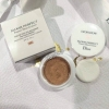 #Dior Diorsnow Bloom Perfect - Perfect Moist Cushion SPF50 PA+++