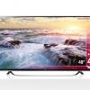 TV LG LED 4K รุ่น 49UF850T (49นิ้ว)
