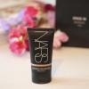 #NARS Pure Radiant Tinted Moisturizer SPF30/PA+++ ขนาด 15 ml