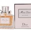 #Miss Dior Eau De Parfum ขนาด 5 ml.