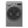 เครื่องซักผ้าฝาหน้าระบบ TURBO WASH™ ขนาดความจุ 14 กิโลกรัม รุ่นF2514NTGE