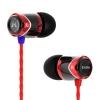 ขาย หูฟัง Soundmagic E10M รุ่นใหม่สายเกรียว รางวัล Whathifi 5ปีซ้อน การันตี