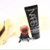 #NARS RADIANCE ENHANCING Pro-Prime Light Optimizing Primer SPF 15/PA+++ ขนาด 8ml.